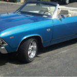 Dave Adams Windshield Repair- Boise Idaho